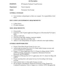 cover letter resume examples monster monster farming resume
