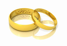 different types of wedding rings 50 new different types of wedding rings graphics wedding concept