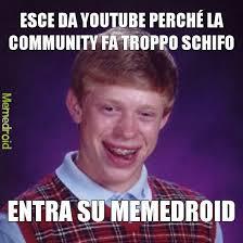 Nietzsche Meme - friedrich wilhelm nietzsche meme by immanuelkant memedroid