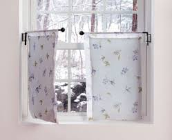 Short Curtain Rods For Decoration Crane Curtain Rods For Small Windows