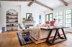 home decor stores houston tx houston astros home decor stores and reseller for home decor