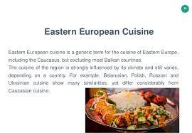 european cuisine cuisine 14 638 jpg cb 1438343432