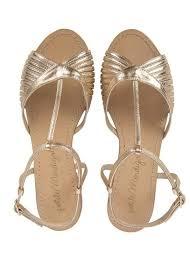 chaussures plates mariage les 25 meilleures idées de la catégorie chaussures plates mariage