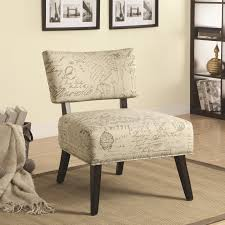 Modern Sofas And Chairs Shop By Style Sol Furniture Glendale Tempe