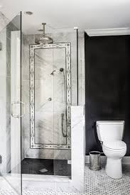 Award Winning Bathrooms 2016 by These Are Award Winning Rooms For A Reason Take A Look