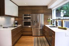 kitchen kitchen oak floor west elm kitchen window best small