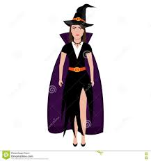 female witch costume witch costume for teenage girls 107 best witch costumes images on