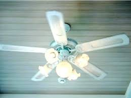 how to clean high ceiling fans clean ceiling fan how to clean ceiling fan blades clean ceiling fans