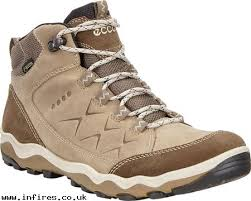 womens hiking boots sale uk womens hiking boots cheap casual shoes sale clearance sale