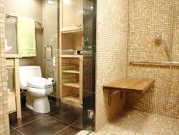 100 diy bathroom remodel ideas best 25 diy bathroom ideas