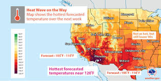 Alaska Wildfire Climate Change by Heat Waves And Wildfires Signal Warnings About Climate Change And