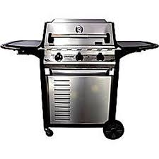 top gas grills between 250 and 500 for 2018