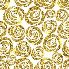 Gold Flowers Rose Gold Vectors Photos And Psd Files Free Download