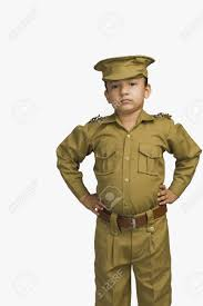 indian police stock photos u0026 pictures royalty free indian police