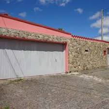 www vagas vigia curitiba ultimas casas à venda em curitiba pr