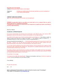 Cover Letter Speculative Cover Letter Samples For Cv Choice Image Cover Letter Ideas