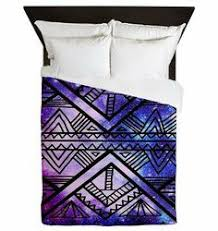Galaxy Bed Set Galaxy Bedding This Would Be One Of The Options For My Bed Set I