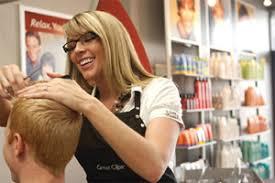 senior hair cut discounts senior discounts 202 discounts just for seniors gift card granny