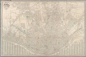 Map Of Suburbs Of Chicago by Maps Of Missouri