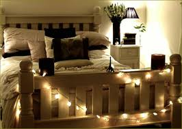 Bedroom Lights Ikea Breathtaking String Lights Ikea Photos Best Inspiration Home