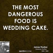 wedding quotes american thurber wedding quotes quotehd