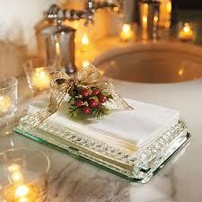 31 best bathroom towel display images on bathroom