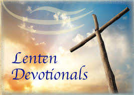 Devotions For Thanksgiving Day Lenten Devotionals Dgfumc