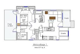 free small house plans free modern home plans free small house plans luxury free tiny house