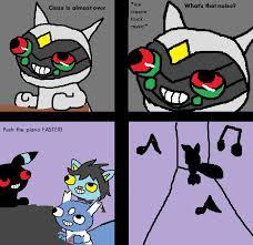 Arceus Meme - funny for arceus funny www funnyton com