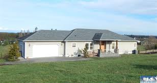Houses With Mother In Law Quarters 220 Rilla Ln For Sale Sequim Wa Trulia