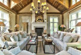 interior home design photos country home interiors country home decor interiors