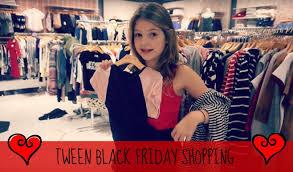target black friday history shopping target forever 21 old navy kohls vlogsgiving 4
