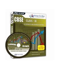 100 Golden Guide English Of Class Xi Ncert Class 11 English