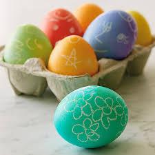 Hallmark Store Easter Decorations by Easter Egg Ideas Hallmark Ideas U0026 Inspiration