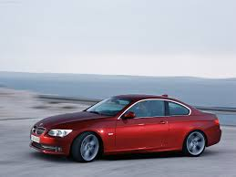 bmw 2011 coupe bmw 3 series coupe 2011 picture 8 of 42
