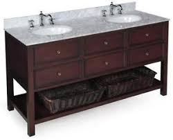 double bathroom vanity ebay