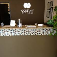 eye care plano tx constant eye care 26 reviews optometrists 3420 k ave plano
