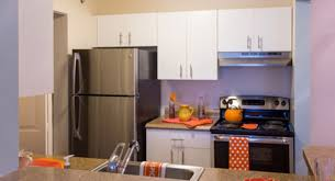 Kitchen Cabinets Lansing Mi Reviews About Waters Edge Apartments In Lansing Mi