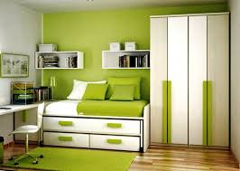 two toned living room paint ideas house decor picture