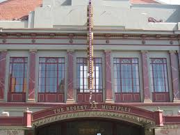 regent home theater the regent theatre lydiard street ballarat the regent t u2026 flickr