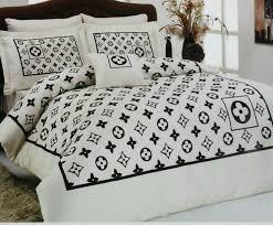 463 Best Bedding Sets Images On Pinterest Bedroom