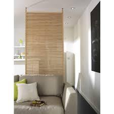 Paravent Blanc Pas Cher by Ikea Cloison Amovible Coulissante 9 Cloison Amovible Atelier Blanc