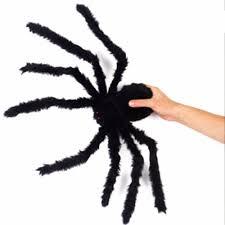 halloween decorations giant spider online get cheap giant spiders halloween aliexpress com alibaba