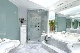 bathroom tile ideas lowes lowes bathroom floor tile bathroom floor tile with white porcelain