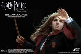 Harry Potter Hermione Harry Potter Hermione Granger Teenage Version 12
