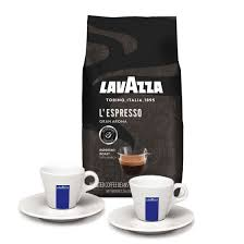 coffee gift sets s day espresso gift set shoplavazza