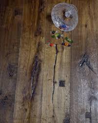 National Hardwood Floorings French Galerie St Dijon Antique Oak - Antique oak engineered flooring