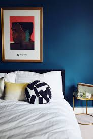 What Is The Highest Thread Count Egyptian Cotton Sheets What Is Egyptian Cotton 5 Reasons That It U0027s The Dogs Bollocks U2014