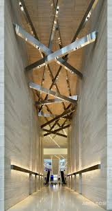 Celling Design by Ceiling Design Home Decorating Inspiration