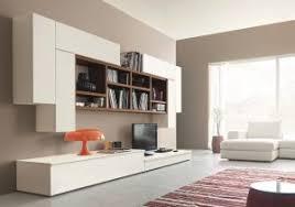 pittura sala da pranzo idee pittura soggiorno moderno con gallery of colori pareti